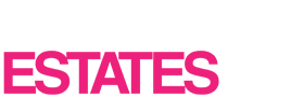McGovern Estates Logo